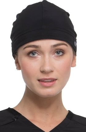 EDS Essentials by Dickies Unisex Scrub Hat