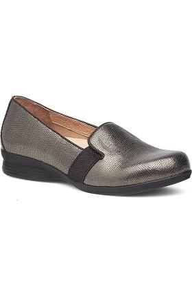 Clearance Dansko Women's Addy Flat Shoe