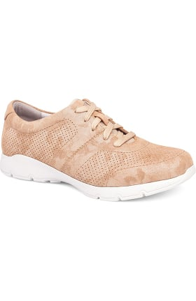 Dansko Women's Alissa Athletic Shoe