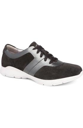 Dansko Women's Andi Athletic Shoe