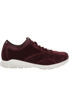 Dansko Women's Audra Lace Up Athletic Shoe