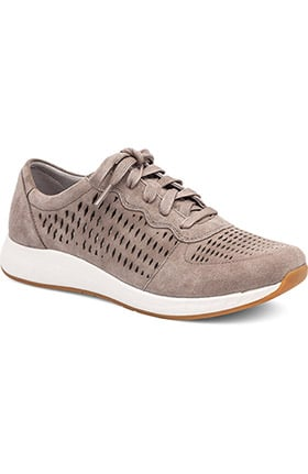 Dansko Women's Charlie Lace-Up Athletic Shoe