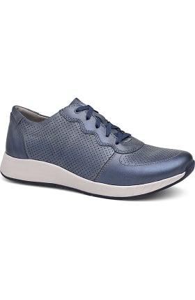 Dansko Women's Christina Lace-Up Athletic Shoe