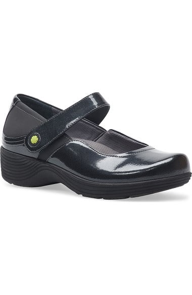 Women's Clover Shoe