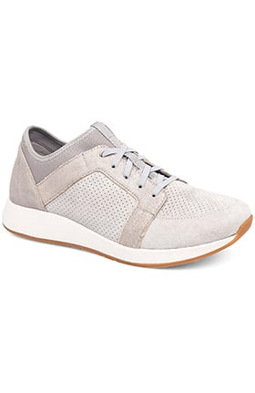 Dansko Women's Cozette Lace-Up Athletic Shoe