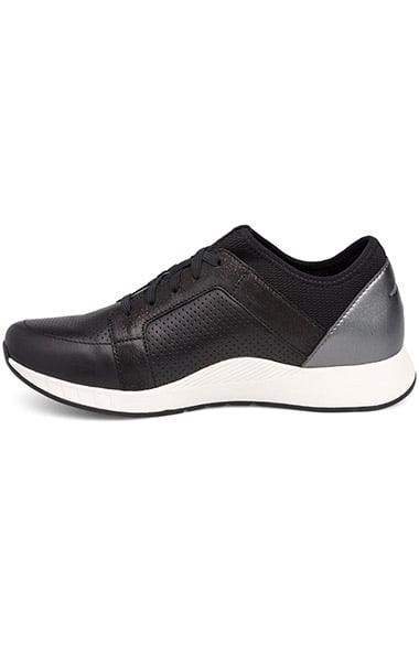 a98f5f41868b4 Women's Cozette Lace-Up Athletic Shoe