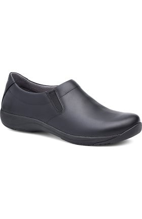 Dansko Women's Ellie Slip-On Shoe
