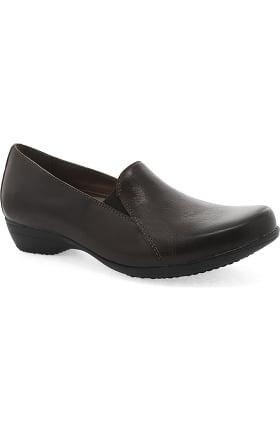 Dansko Women's Farah Loafer Style Clog Shoe