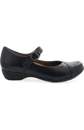 Dansko Women's Fawna Mary Jane Shoe