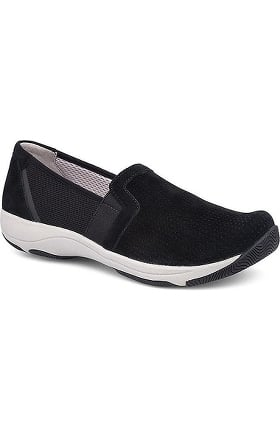 Dansko Women's Halle Slip On Athletic Shoe