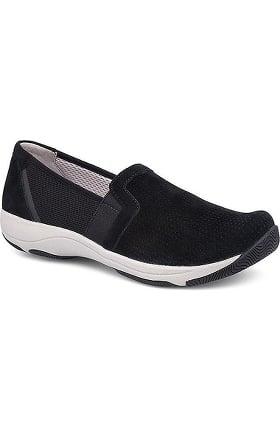 Dansko Women's Halle Slip On Athletic Shoe