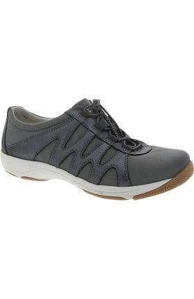 Dansko Women's Harlie Shoe