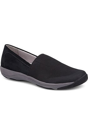Clearance Dansko Women's Harriet Slip-On Athletic Shoe