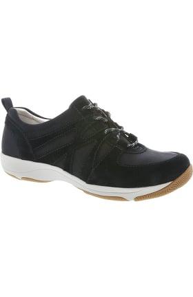 Dansko Women's Hatty Shoe