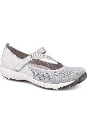 Dansko Women's Haven Mary Jane Shoe
