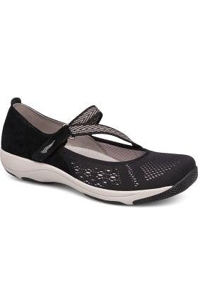 Clearance Dansko Women's Haven Mary Jane Shoe