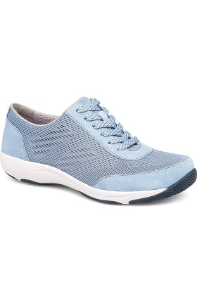 Dansko Women's Hayes Athletic Shoe