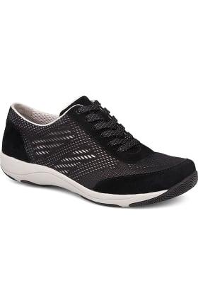Dansko Women's Hayes Athletic Shoe