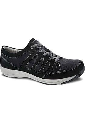 Dansko Women's Heather Athletic Shoe