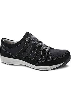 Dansko Women's Heather Athletic Shoe