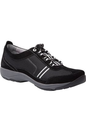 Clearance Dansko Women's Helen Athletic Shoe