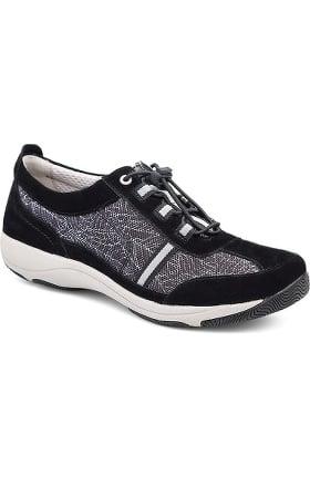 Clearance Dansko Women's Helen Athletic Shoe