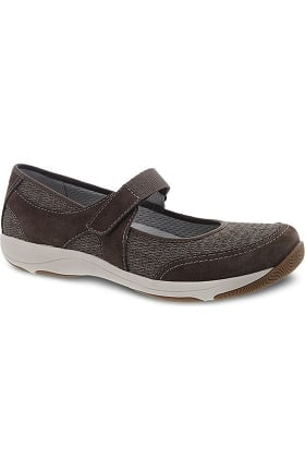 Dansko Women's Hennie Mary Jane Shoe