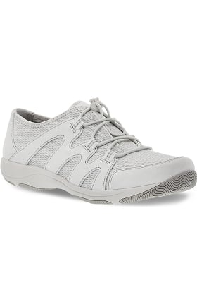 Dansko Women's Holland Lace Up Athletic Shoe