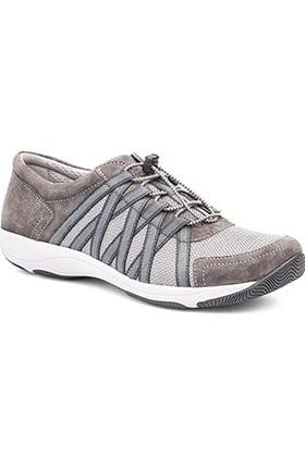 Dansko Women's Honor Lace-Up Athletic Shoe