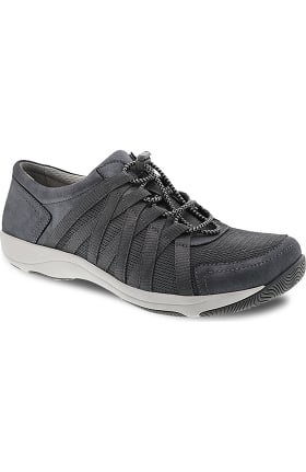 Clearance Dansko Women's Honor Lace-Up Athletic Shoe