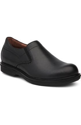 Dansko Men's Jackson Slip-On Shoe