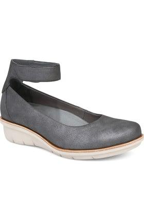 Dansko Women's Jenna Ankle Strap Shoe