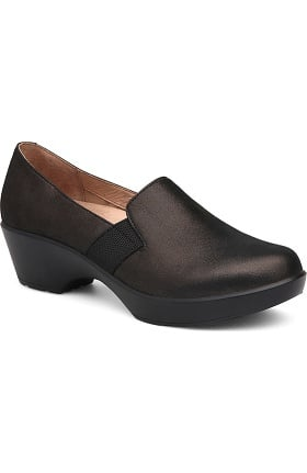 Clearance Dansko Women's Jessica Shoe