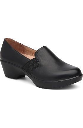 Dansko Women's Jessica Shoe