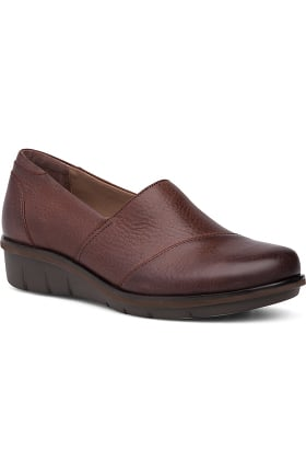 Dansko Women's Julia Slip On Shoe