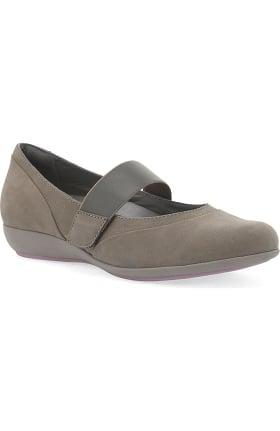 Dansko Women's Kendra Mary Jane Shoe