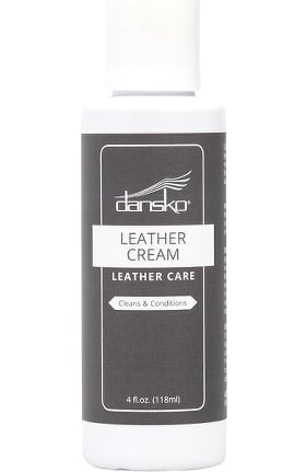 Shoe Care by Dansko Leather Cream