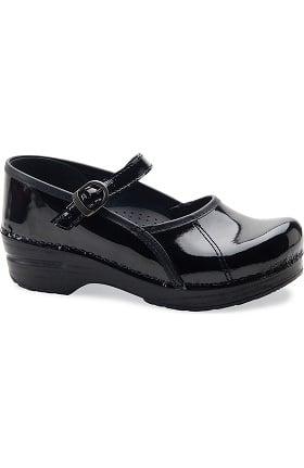 Dansko Women's Marcelle Shoe