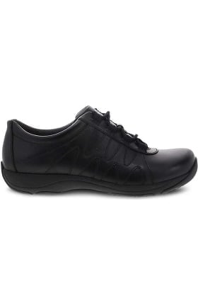 Dansko Women's Neena Lace-Up Shoe