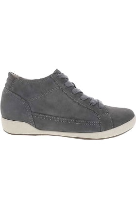 Dansko Women's Onyx Hi Top Athletic Shoe