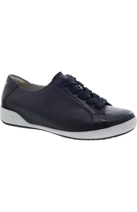 Clearance Dansko Women's Orli Perforated Lace-Up Shoe