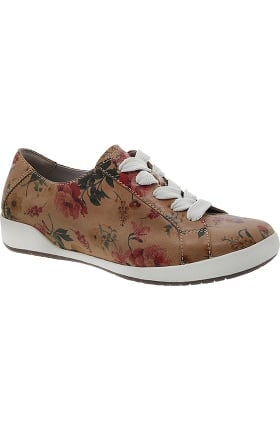 Dansko Women's Orli Perforated Lace-Up Shoe