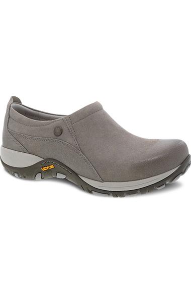 Patti Slip On Athletic Shoe