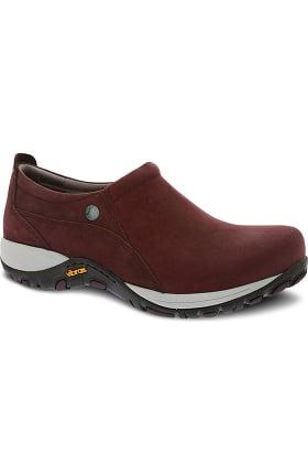 Dansko Women's Patti Slip On Athletic Shoe