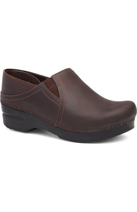 Dansko Women's Pepper Clog