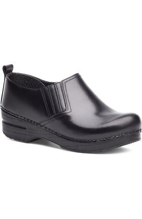 Clearance Professional Stapled Clog by Dansko Women's Piet Shoe