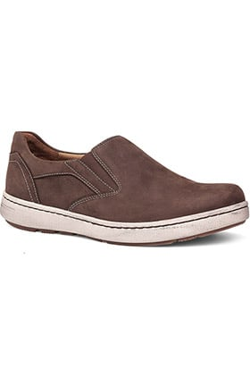 Dansko Men's Viktor Slip-On Shoe