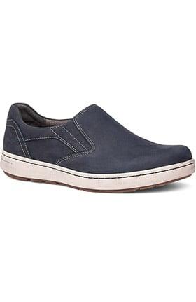 Clearance Dansko Men's Viktor Slip-On Shoe