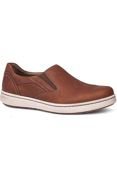Dansko Men's Viktor Slip-On Shoe