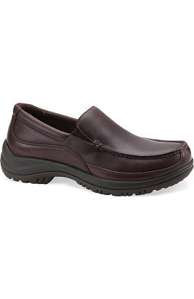 Walden by Dansko Men's Wayne Shoe